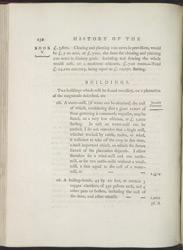 The History, Civil And Commercial, Of The British Colonies In The West Indies -Volume 1, Page 252